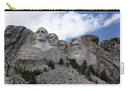 Mount Rushmore National Monument -2 Carry-all Pouch