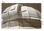 Mount Wilson Observatory Carry-all Pouch