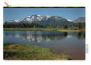 Mountain Tallac Dive In Carry-all Pouch
