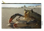 Mr. Crabs Carry-all Pouch