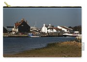 Mudeford Quay Carry-all Pouch