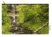 Munising Falls 3 Carry-all Pouch