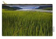 Munlochy Bay Carry-all Pouch