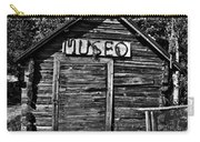Museo Carry-all Pouch