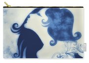 My Prince Will Come For Me 2 Carry-all Pouch by Angelina Vick