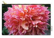 Myrtle's Folly Full Bloom Carry-all Pouch