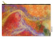 Mystical Journey Carry-all Pouch