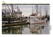 Nafco Fishing Boat Carry-all Pouch