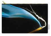 Nag Champa Carry-all Pouch