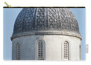 National Gallery Cupola Carry-all Pouch