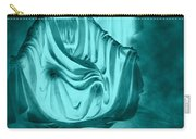 Nativity Carry-all Pouch by Lourry Legarde