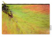 Natural Abstract 42 Carry-all Pouch