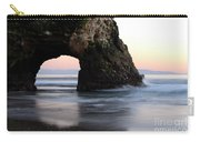 Natural Bridge Carry-all Pouch