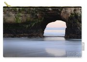 Natural Bridges Arch Carry-all Pouch