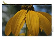 Natural Summer Colors Carry-all Pouch