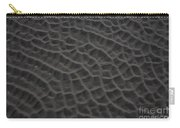 Nature Patterns Series - 64 Carry-all Pouch