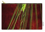 Nature Patterns Carry-all Pouch