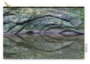 Nature's Carving Carry-all Pouch