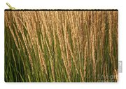 Nature's Own Gold Carry-all Pouch