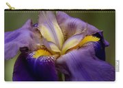 Natures Pastels Carry-all Pouch
