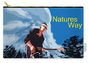 Natures Way 5 Carry-all Pouch