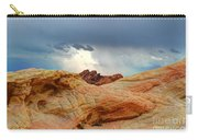 Natures Wonders Carry-all Pouch