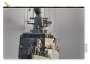 Naval Joint Operations V6 Carry-all Pouch