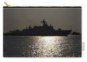 Naval Joint Operations V7 Carry-all Pouch