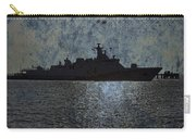 Naval Joint Ops V3 Carry-all Pouch