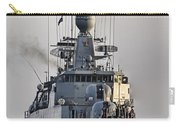 Naval Joint Ops V5 Carry-all Pouch