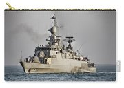 Naval Joint Ops V8 Carry-all Pouch