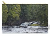 Nawadaha Falls 1 Carry-all Pouch