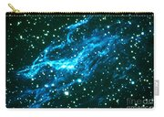 Nebulae In Cygnus Carry-all Pouch