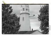 Neenah Lighthouse  8390 Carry-all Pouch