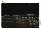 Neoned Pier Carry-all Pouch