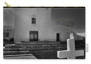 New Mexico Church Carry-all Pouch