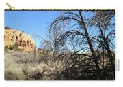 New Mexico Series - Bandelier II Carry-all Pouch
