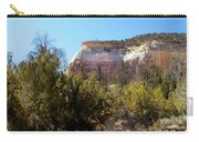 New Mexico Series - Bandelier IIi Carry-all Pouch