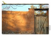 New Mexico Series - Doorway II Carry-all Pouch