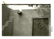 New Mexico Series - Doorway Iv Carry-all Pouch