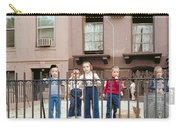 New York Kids 1975 Carry-all Pouch