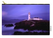 Newcastle, Co Down, Ireland Lighthouse Carry-all Pouch