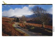 Nire Valley Drive, County Waterford Carry-all Pouch