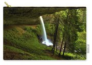 North Falls Cavern Carry-all Pouch