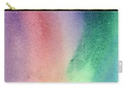 Northern Lights 4 Carry-all Pouch