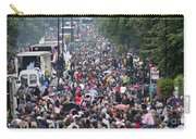 Notting Hill Carnival Carry-all Pouch