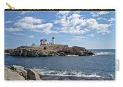 Nubble Light II Carry-all Pouch