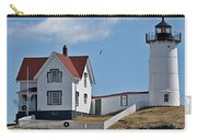 Nubble Light IIi Carry-all Pouch