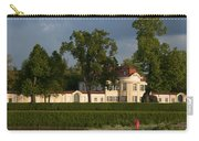 Nymphenburg Palace Buildings Carry-all Pouch