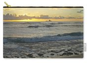 Oahu Morning 6835 Carry-all Pouch